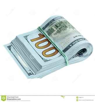 Personal Loan,Business Loan,Cash Loan Apply Now