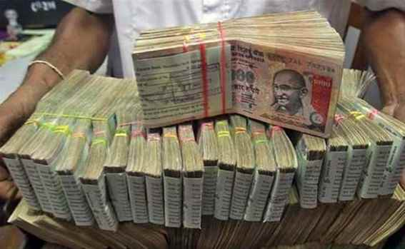 LOAN DO YOU NEED AM URGENT LOAN OFFER 2016 BEST FINANCIAL OFFER APPROVE WITHIN 24 HOURS APPLLY NOW